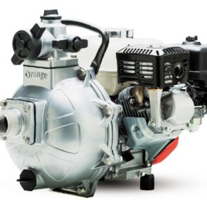 honda-drive-pump