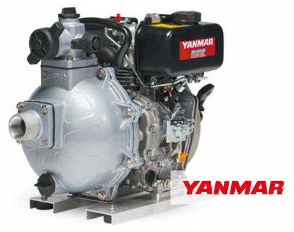 yanmar-drive-pump
